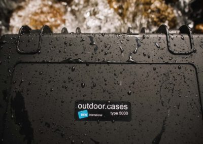 Outdoor-Cases-Bishop-0011
